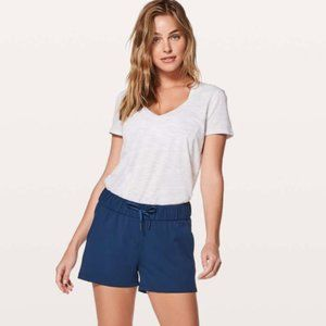 LULULEMON ON THE FLY SHORT